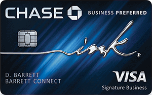 Picked for you best business credit cards for good credit apply now reheart Gallery