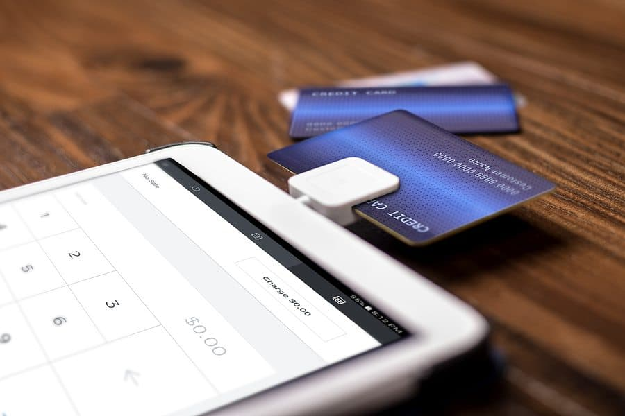 Best Credit Card Readers For Small Business