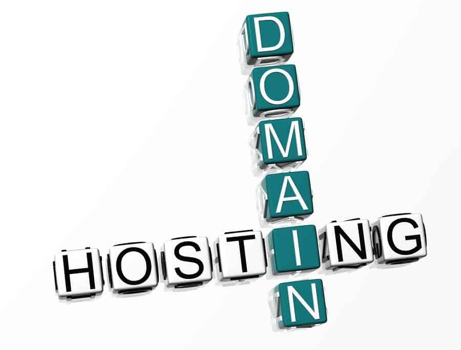 domain registrars