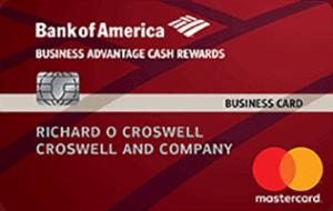 bofa business advantage cash rewards