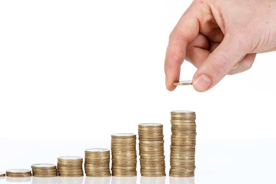 10 Strategies To Increase Cash Flow