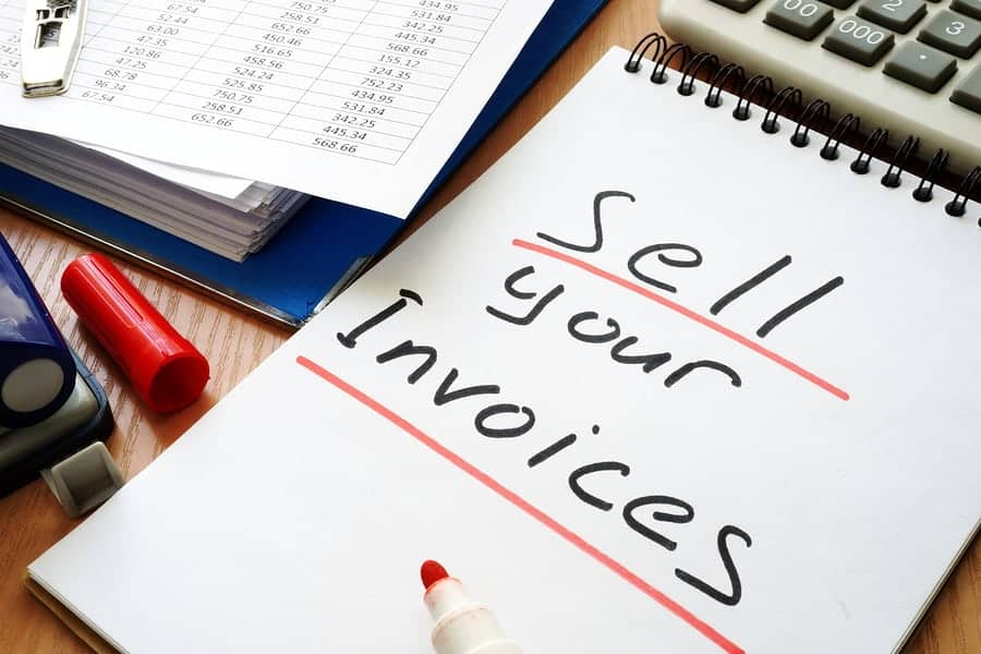 Is Invoice Factoring Right For Your Small Business?