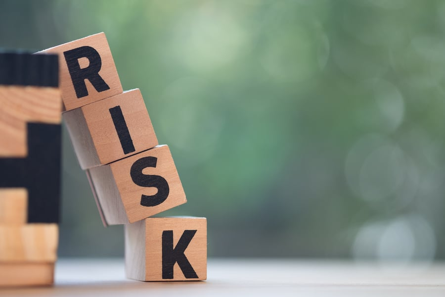 Best high-risk payment processors to work with