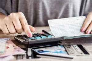 Know everything about credit card processing fees