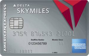 delta platinum card review