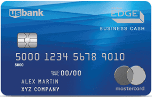 us bank business credit card