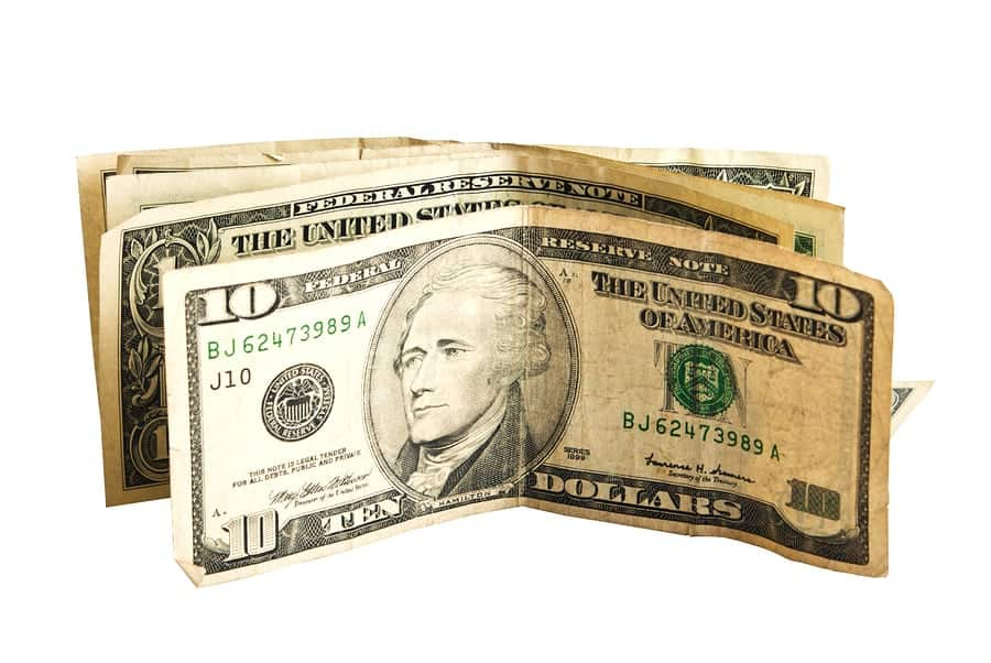SBA Microloan requirements