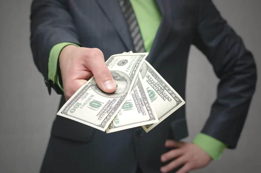 business loan vs personal loan
