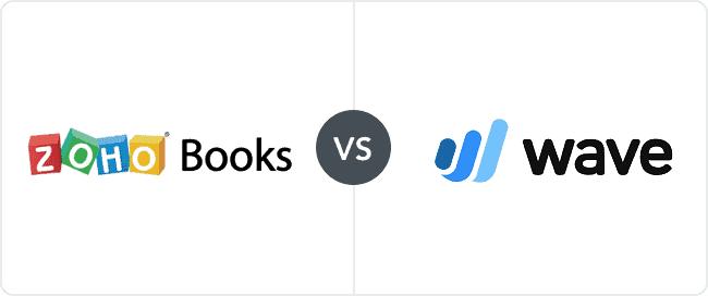 ZohoBooks-vs-Wave