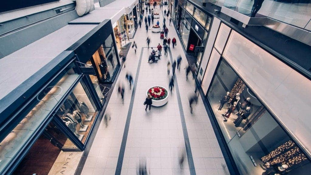 Black Friday Deals Are Not Just For Consumers