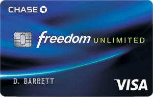 Walmart Credit Card Review | Merchant Maverick