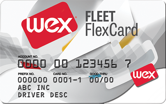 Best Fuel Cards For Truckers And Trucking Companies
