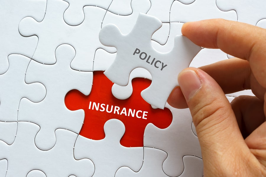 Do I Need Insurance For My Home-Based Business?