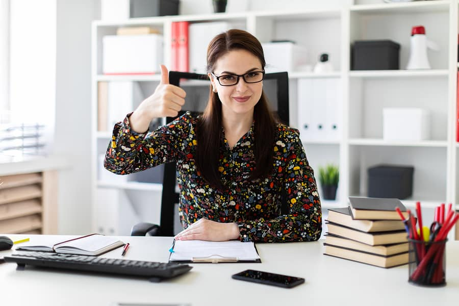 How To Find The Perfect Accountant For Your Small Business