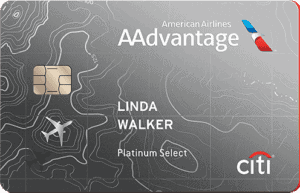 citibusiness aadvantage credit card review