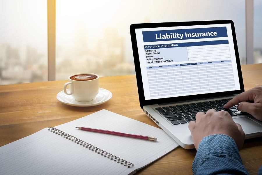 What Is General Liability Insurance And Do I Need It?