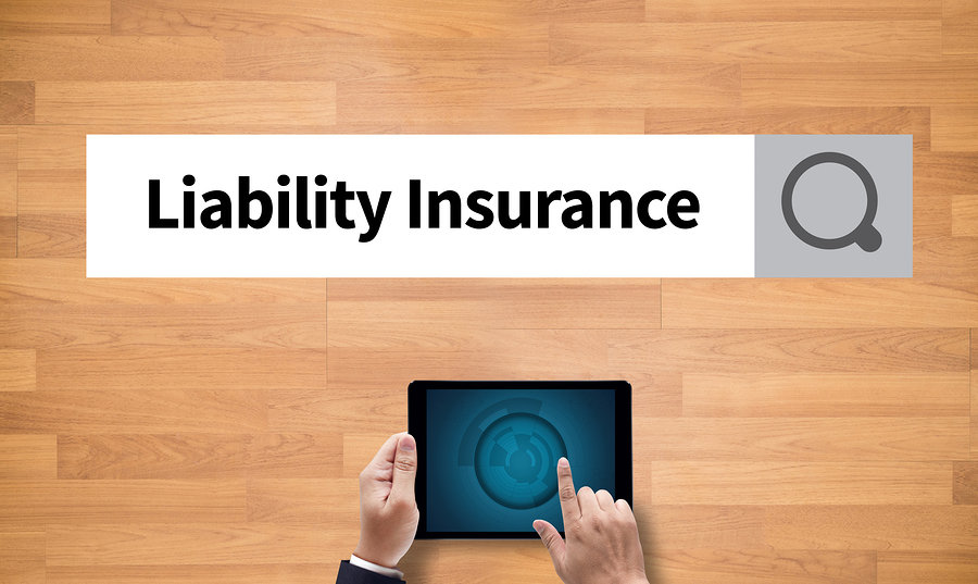 How To Find General Liability Insurance