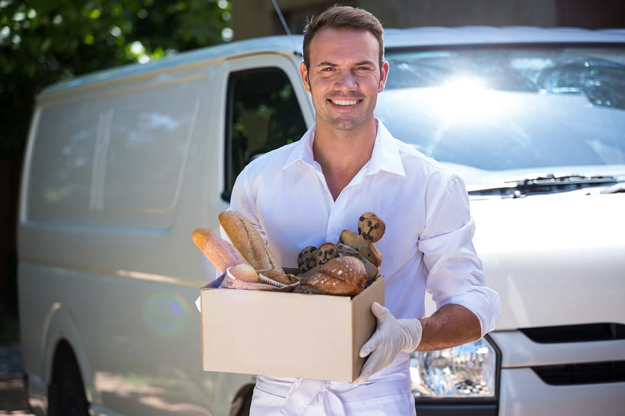 Business Insurance For Florida Small Businesses