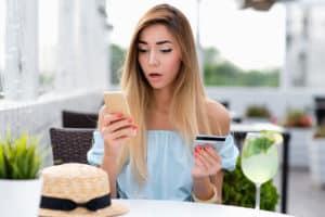 best restaurant credit cards