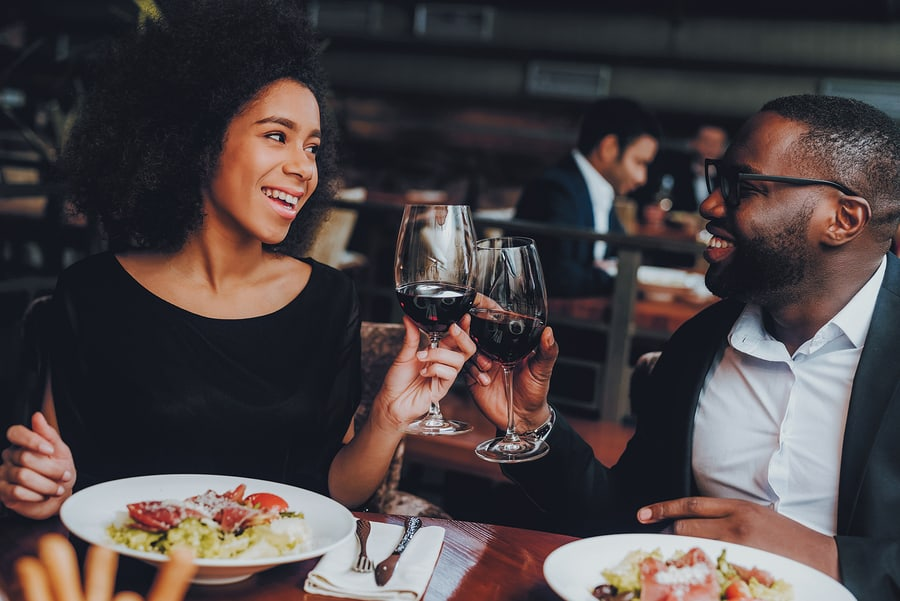 The Complete Guide To Restaurant Insurance