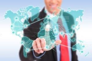 international accounting software