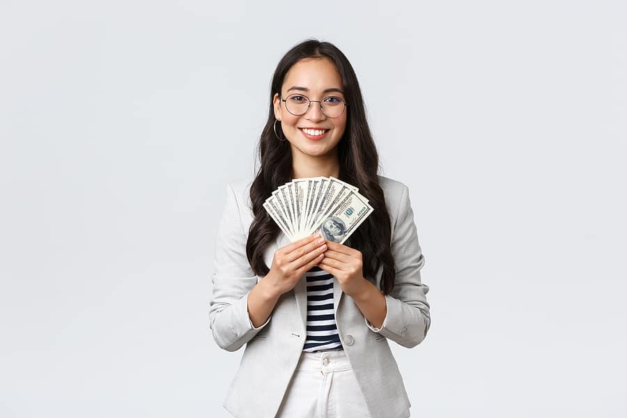 Best SBA lenders
