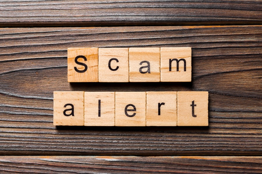 Clover POS Expert Insights 24/7 scam alert How To Check The Status Of Your Economic Injury Disaster Loan & Emergency Advance Application