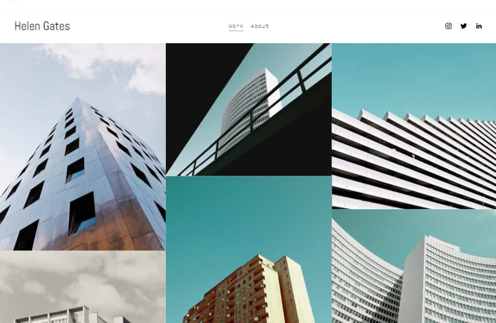 what is squarespace