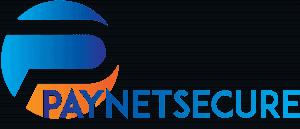 PaynetSecure logo