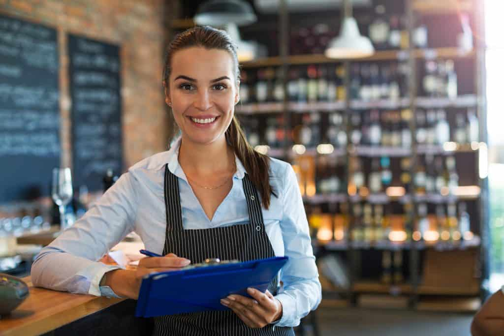 wine point of sale systems
