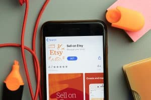 The 8 Best Online Selling Apps To Use In 2021