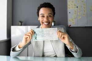 Federal small business grants