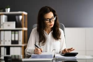 How to process payroll in ADP